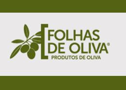 icone-folhas-de-oliva