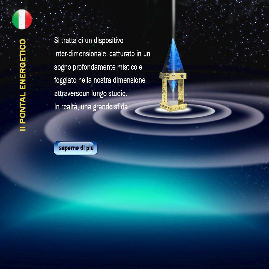 slyder ITAL