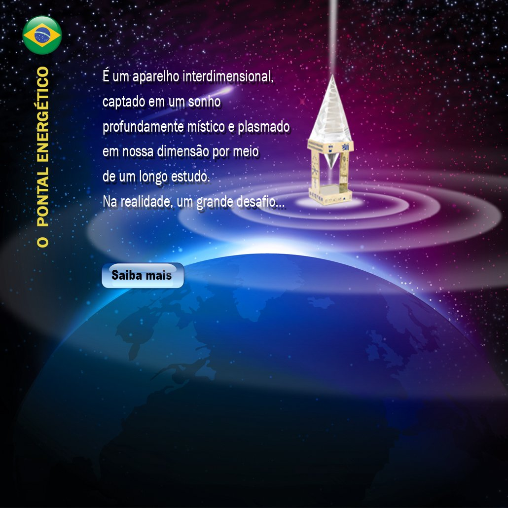 slyder brasil