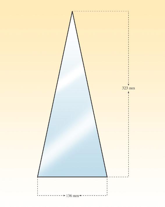 Pontal Piramide maior