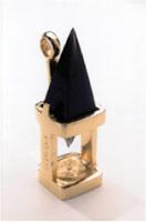 Quartzo Negro (1)